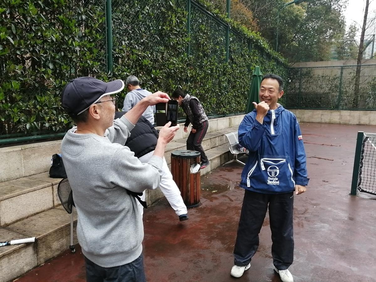 f:id:gacho_shanghai:20210320190957j:plain