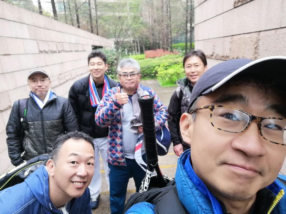 f:id:gacho_shanghai:20210320191116j:plain