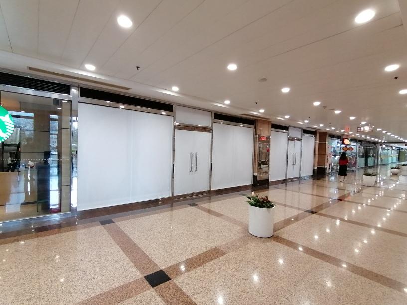 f:id:gacho_shanghai:20210325120450j:plain