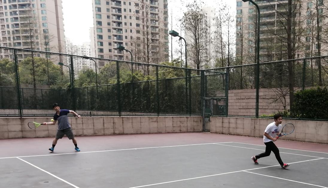 f:id:gacho_shanghai:20210328201848j:plain