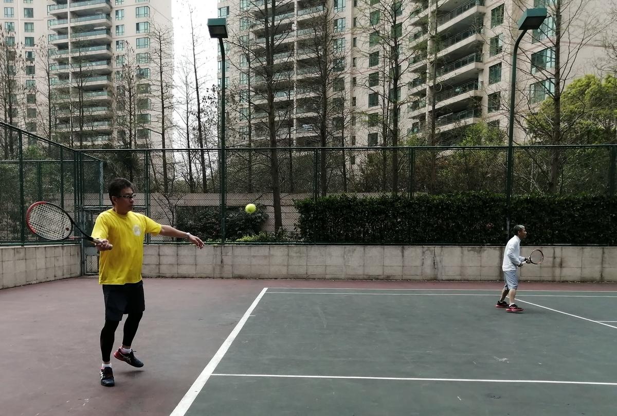 f:id:gacho_shanghai:20210328202132j:plain