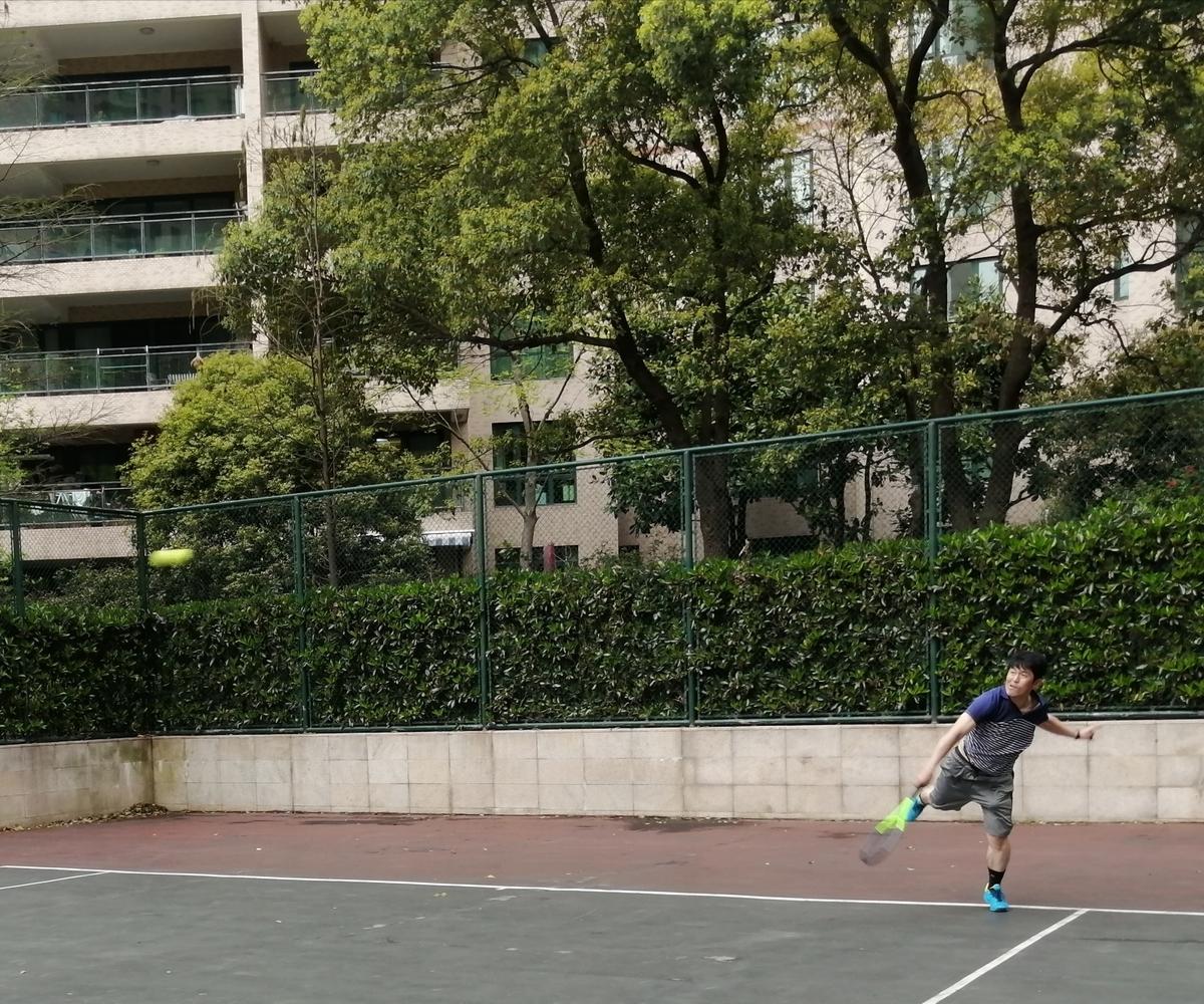 f:id:gacho_shanghai:20210328202708j:plain