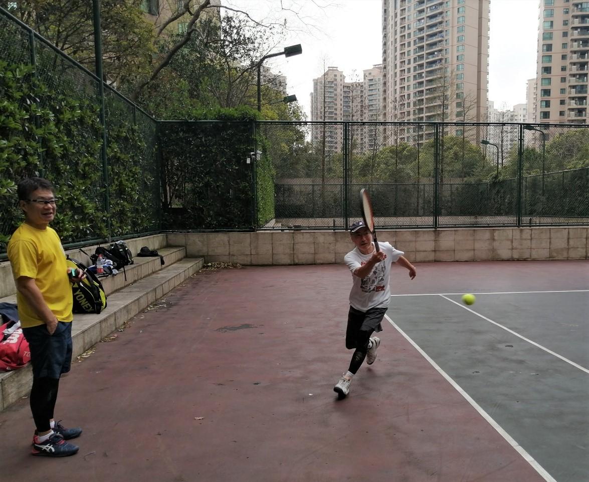 f:id:gacho_shanghai:20210328202737j:plain