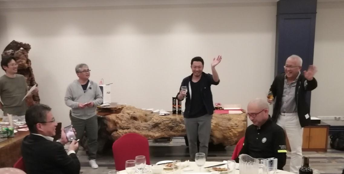 f:id:gacho_shanghai:20210406224928j:plain