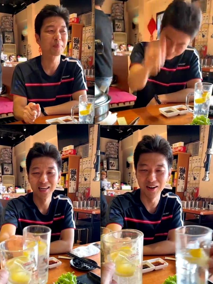 f:id:gacho_shanghai:20210406225504j:plain