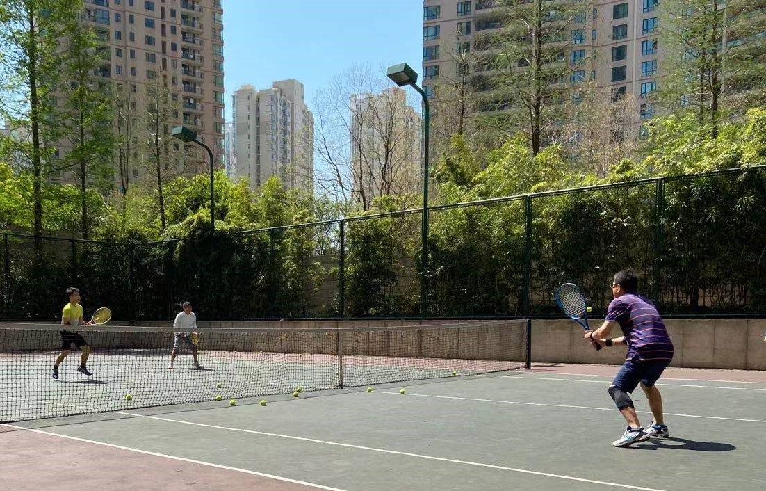 f:id:gacho_shanghai:20210406230318j:plain