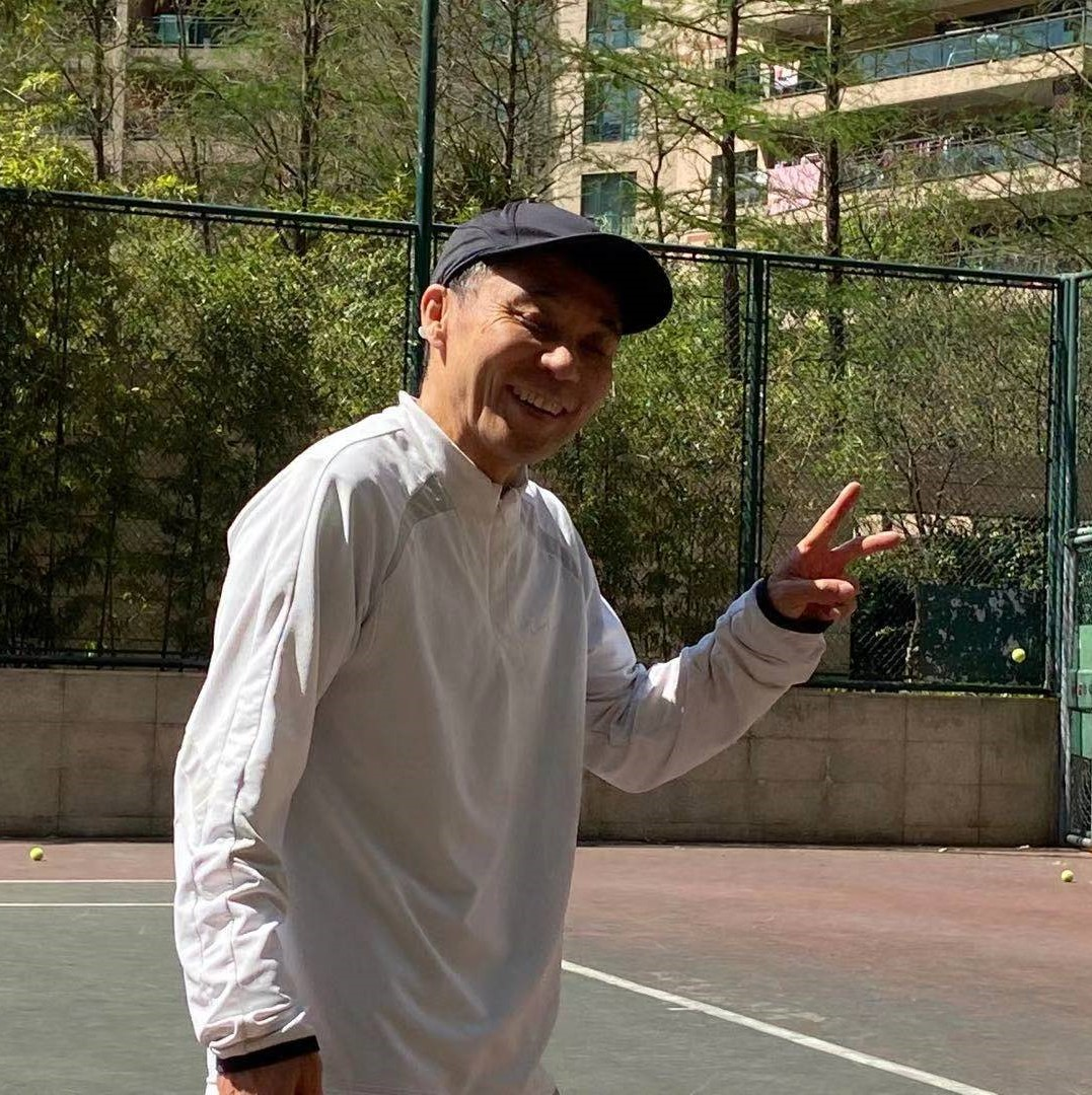 f:id:gacho_shanghai:20210406230436j:plain