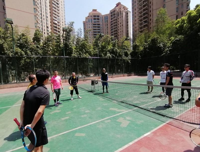 f:id:gacho_shanghai:20210411121847j:plain