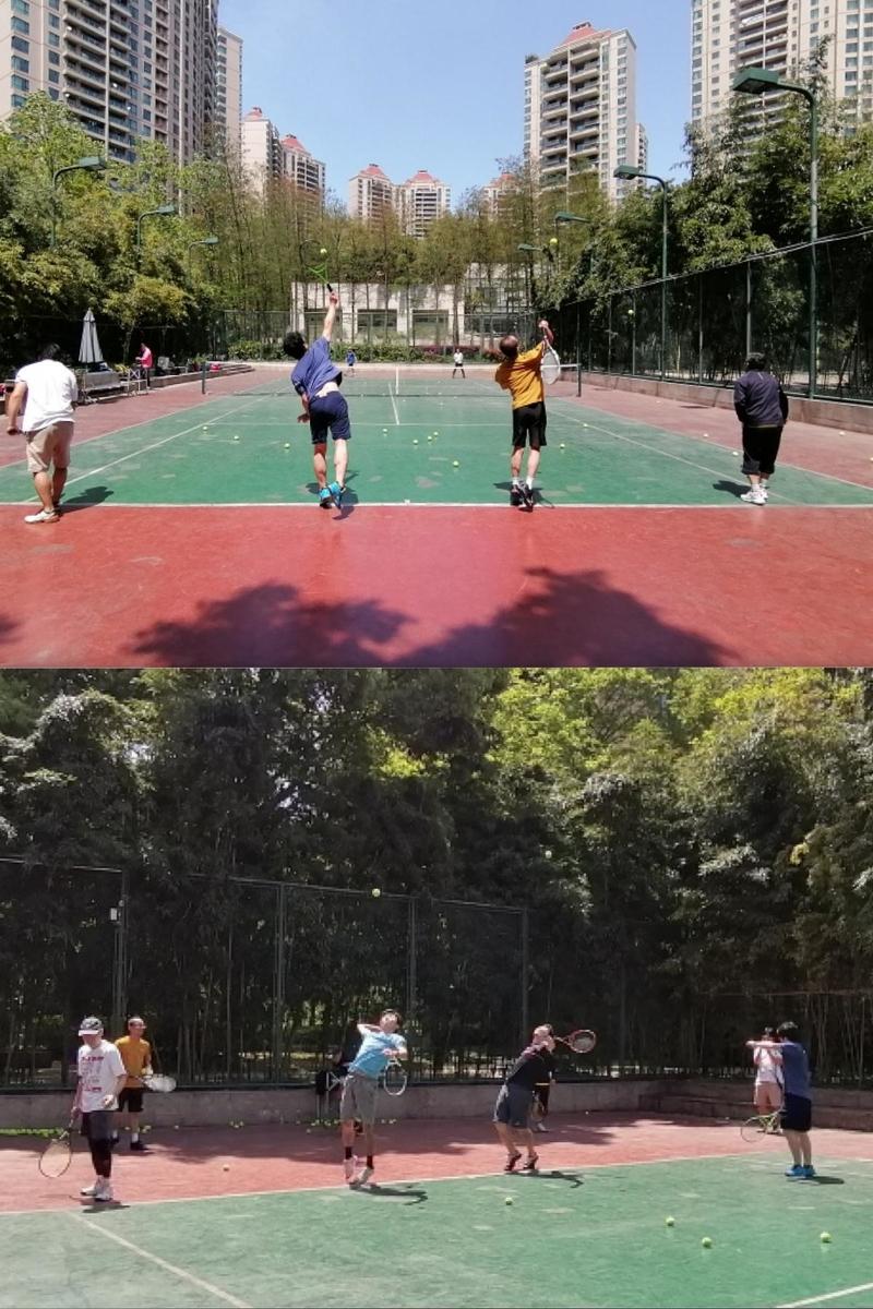 f:id:gacho_shanghai:20210411122000j:plain