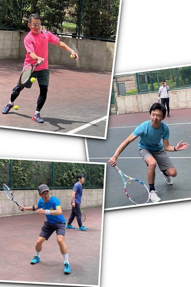 f:id:gacho_shanghai:20210411122112j:plain