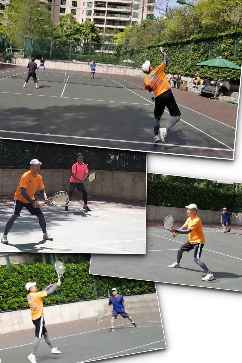 f:id:gacho_shanghai:20210411122457j:plain