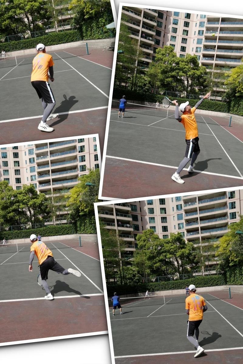 f:id:gacho_shanghai:20210411122521j:plain