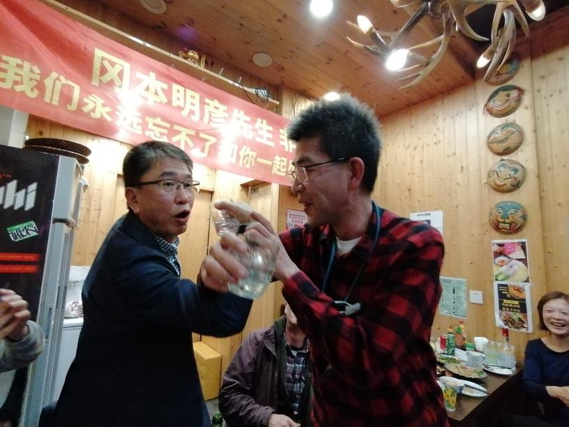 f:id:gacho_shanghai:20210411123317j:plain