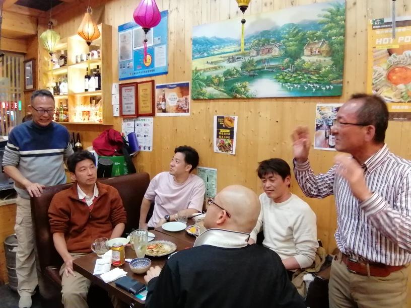 f:id:gacho_shanghai:20210411123431j:plain