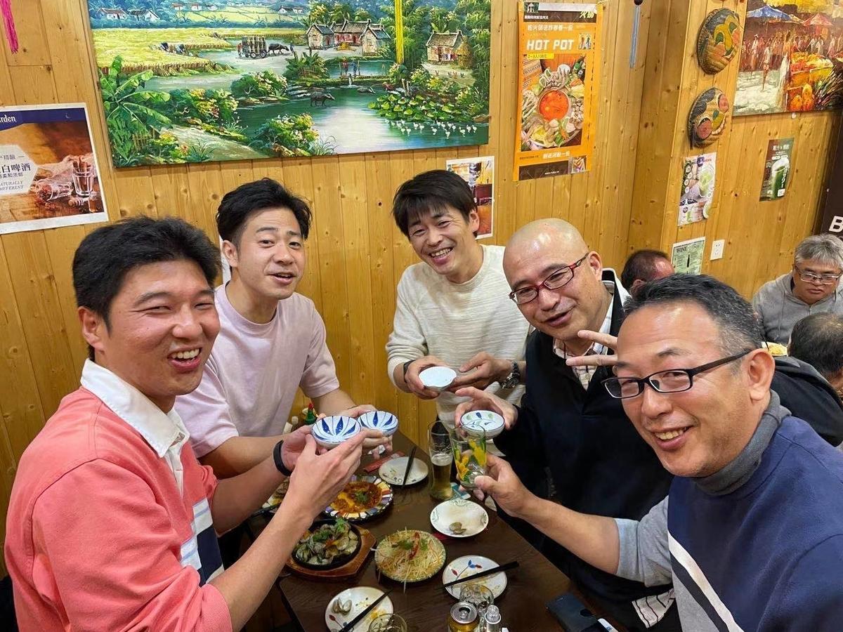 f:id:gacho_shanghai:20210411123827j:plain
