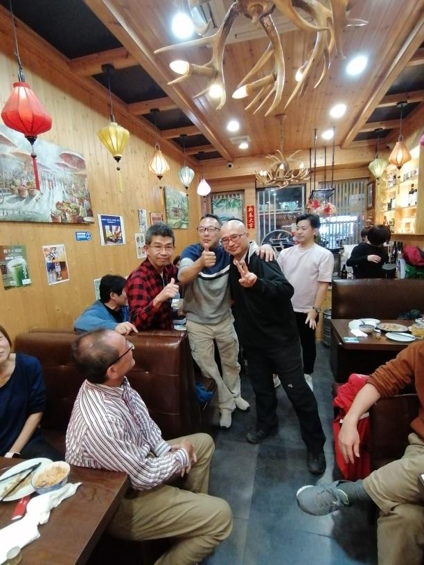 f:id:gacho_shanghai:20210411123920j:plain
