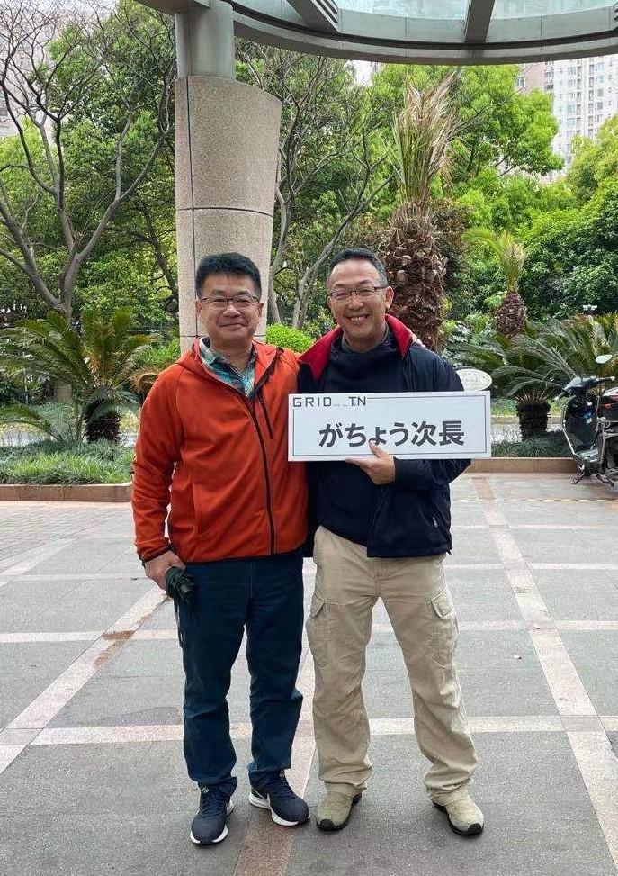 f:id:gacho_shanghai:20210411124554j:plain