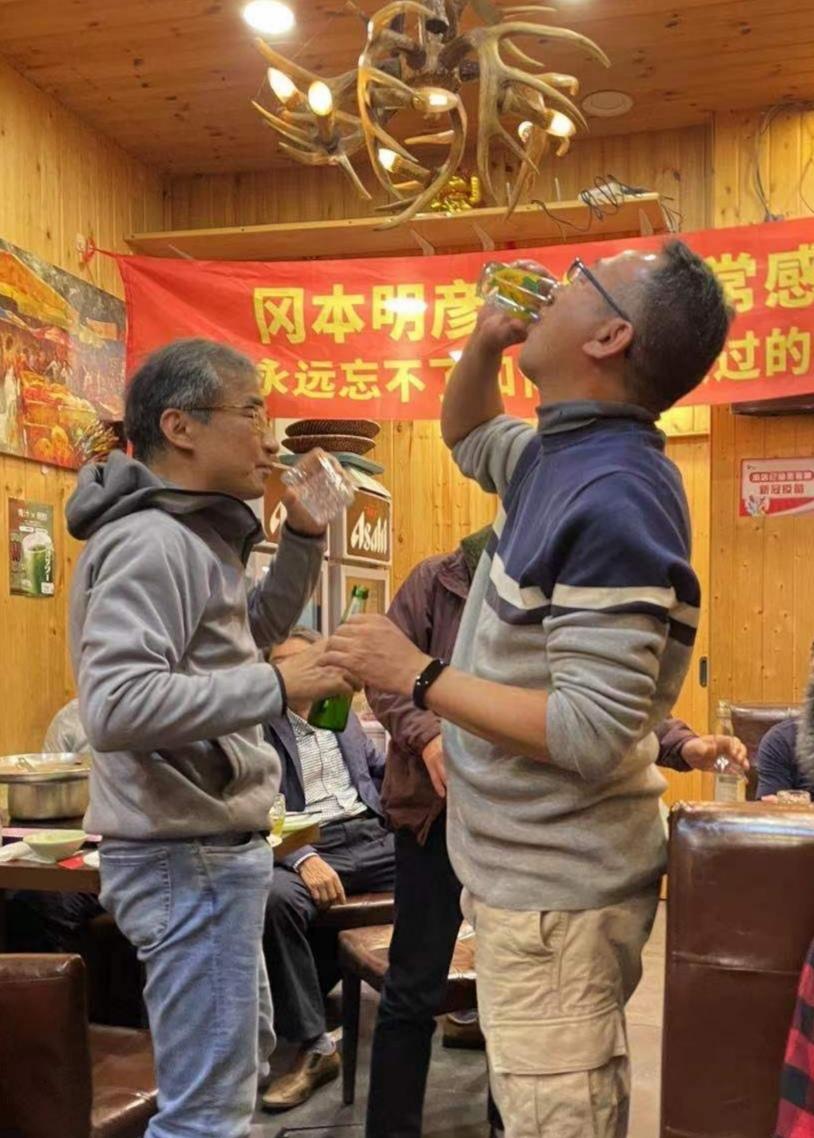f:id:gacho_shanghai:20210416111026j:plain