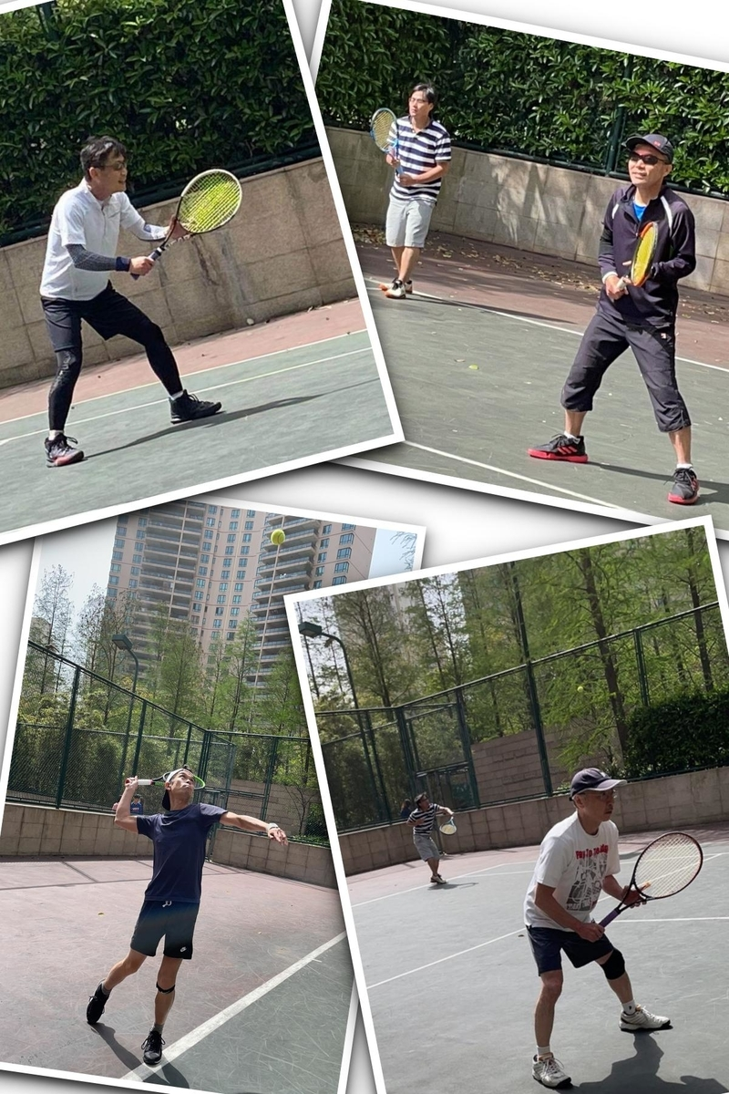 f:id:gacho_shanghai:20210421164654j:plain