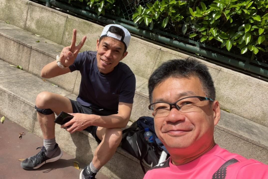 f:id:gacho_shanghai:20210421164751j:plain