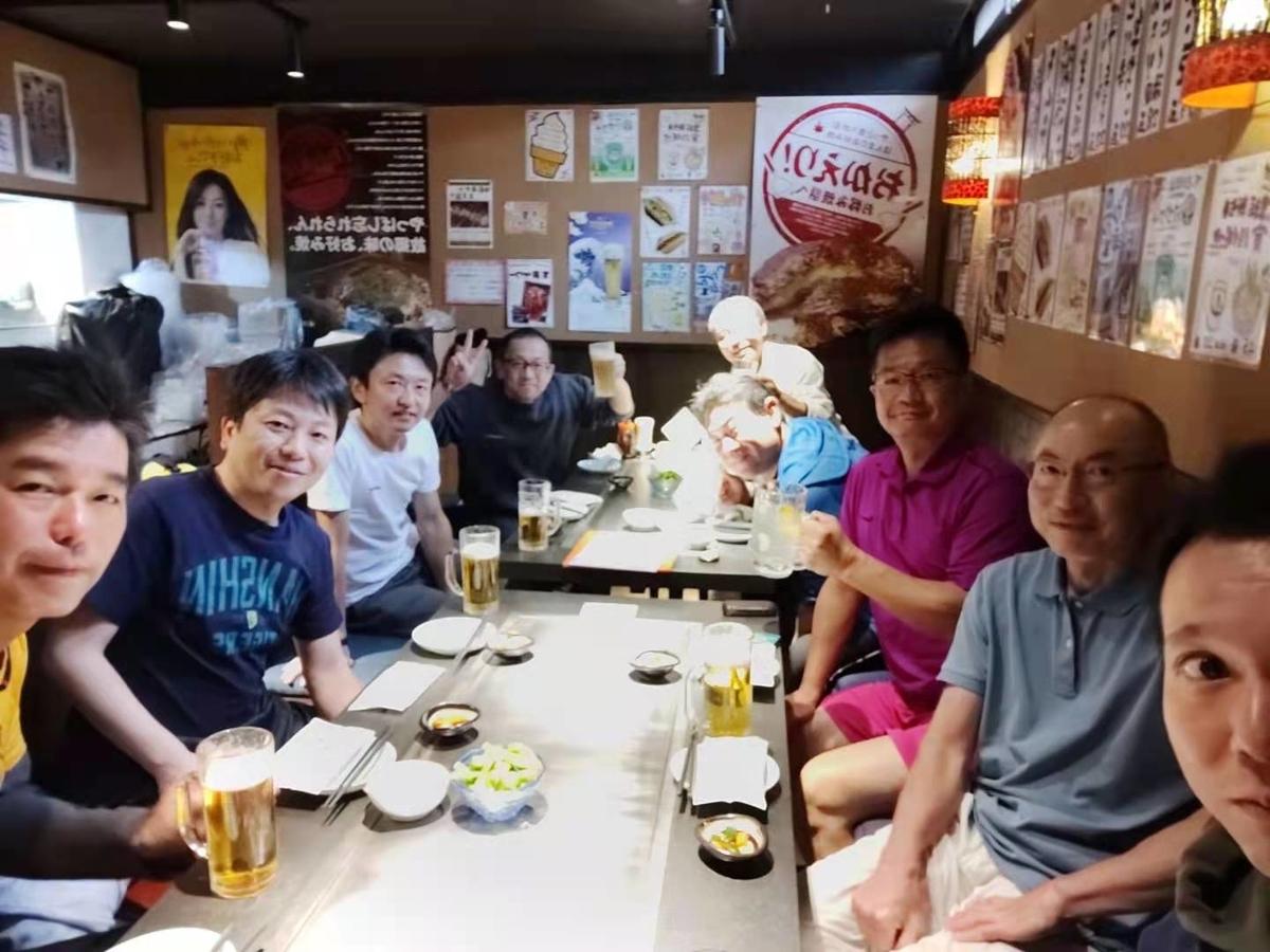 f:id:gacho_shanghai:20210421165526j:plain