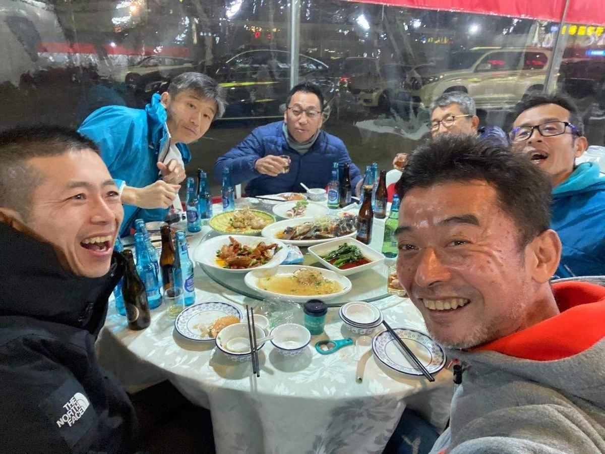 f:id:gacho_shanghai:20210421191332j:plain
