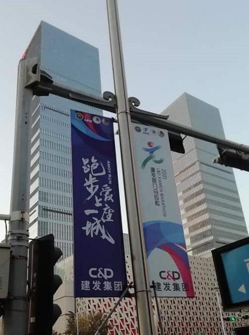 f:id:gacho_shanghai:20210421191520j:plain