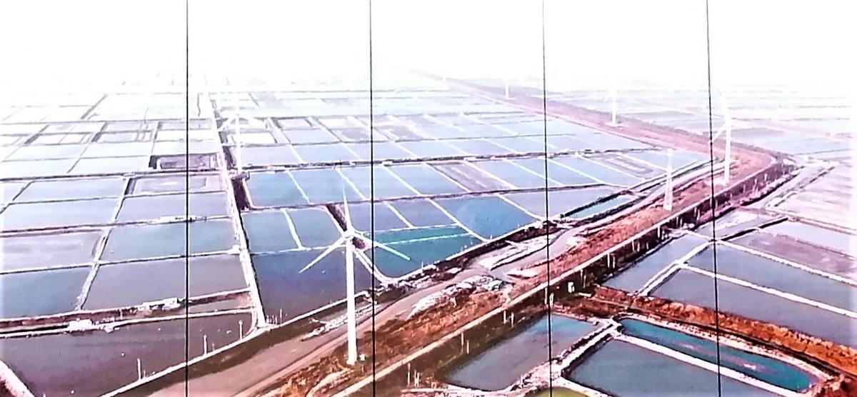 f:id:gacho_shanghai:20210421193724j:plain