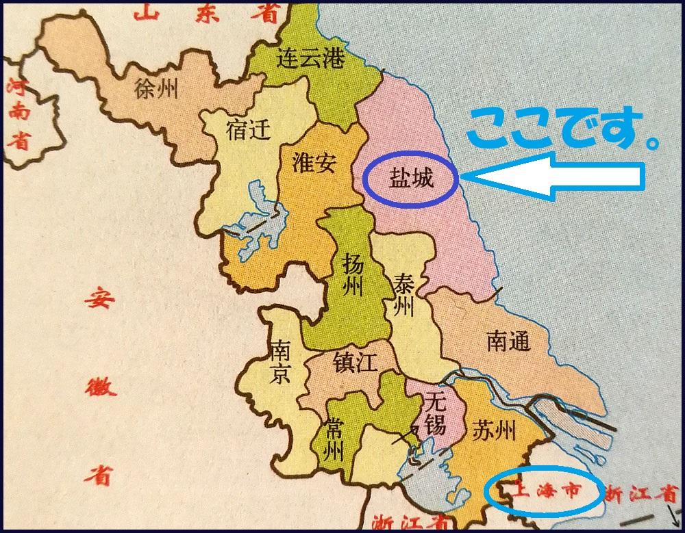 f:id:gacho_shanghai:20210422113544j:plain