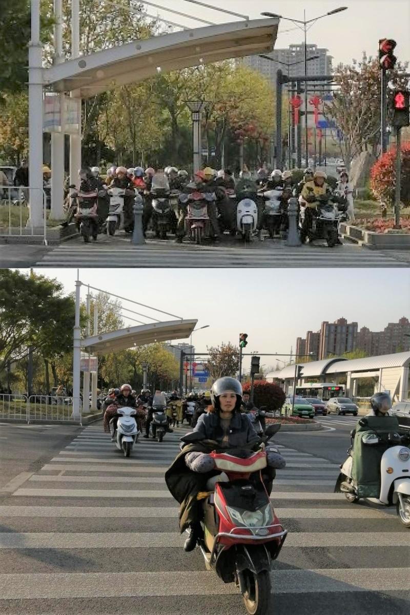 f:id:gacho_shanghai:20210422114401j:plain
