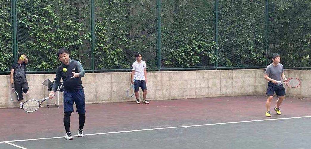 f:id:gacho_shanghai:20210426140749j:plain