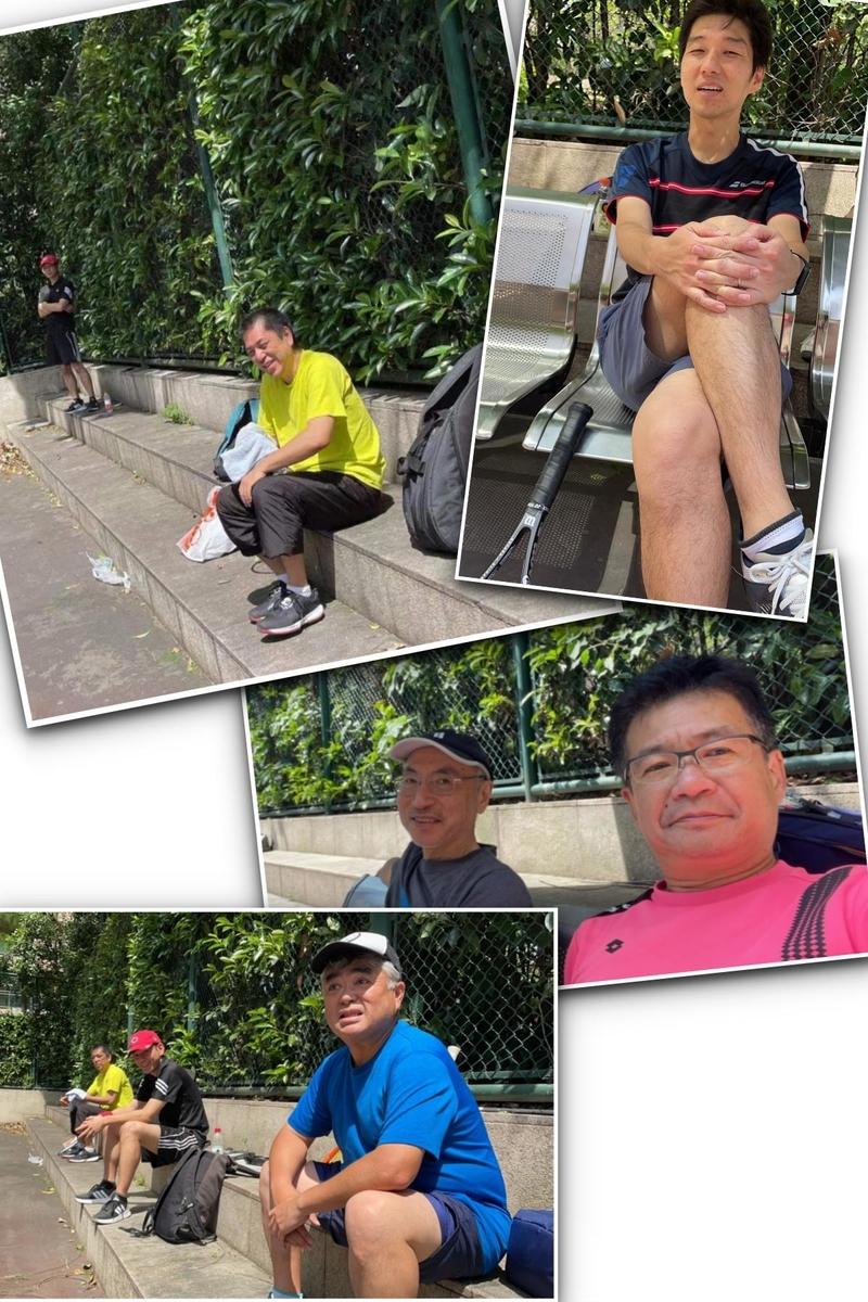 f:id:gacho_shanghai:20210502104954j:plain