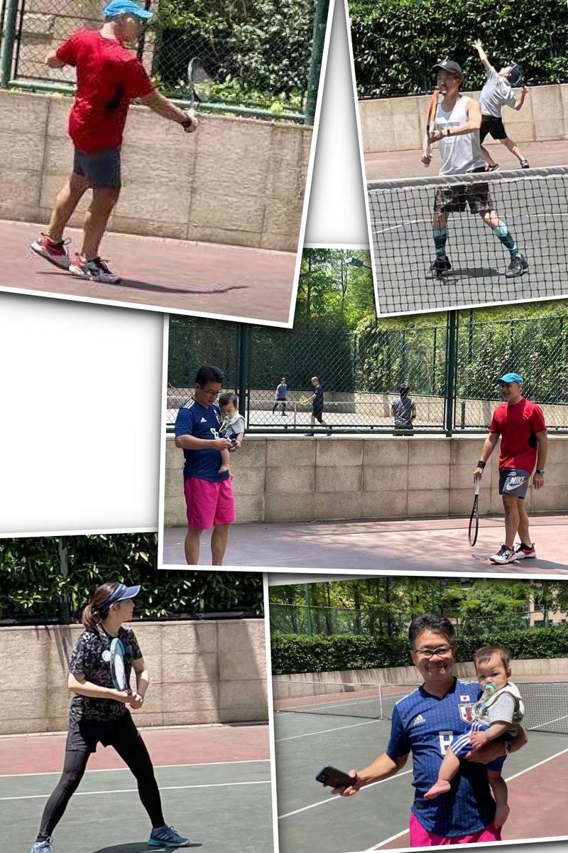 f:id:gacho_shanghai:20210502193606j:plain