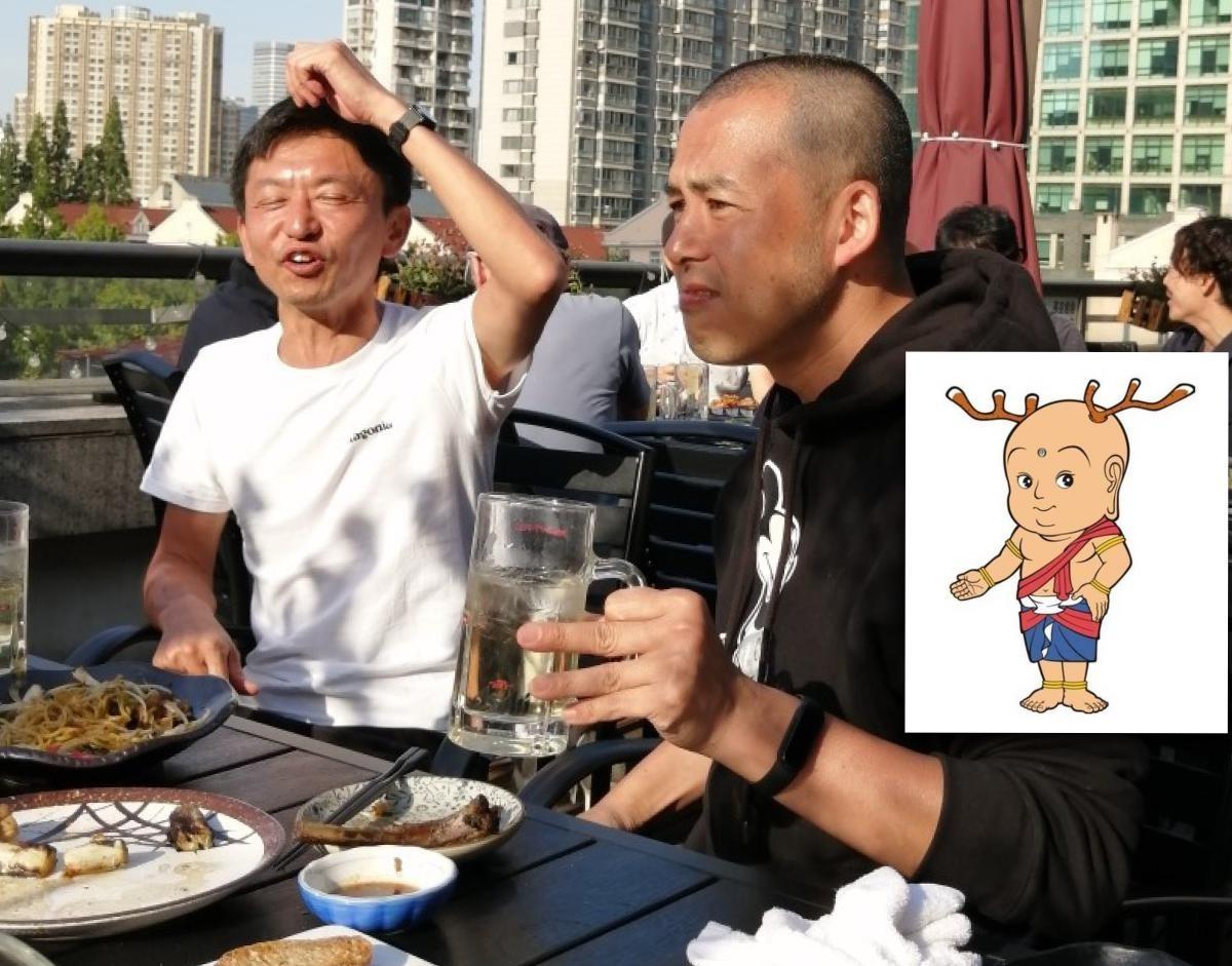 f:id:gacho_shanghai:20210502194150j:plain