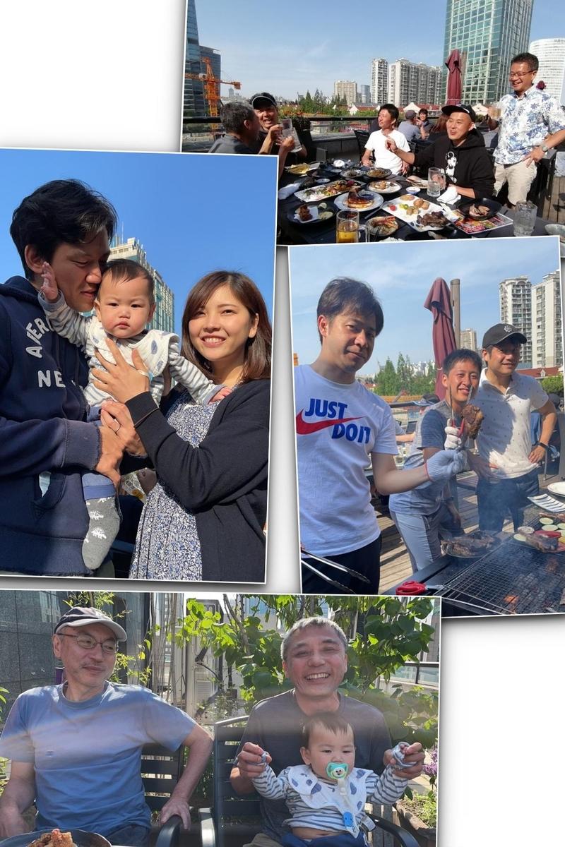f:id:gacho_shanghai:20210502200747j:plain