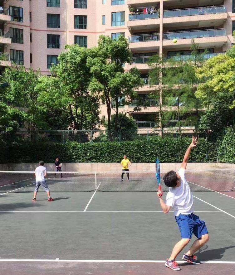 f:id:gacho_shanghai:20210505203334j:plain