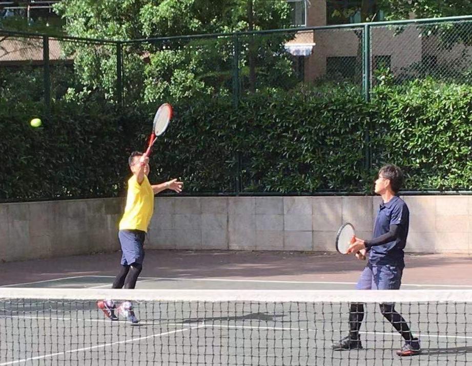 f:id:gacho_shanghai:20210505203428j:plain