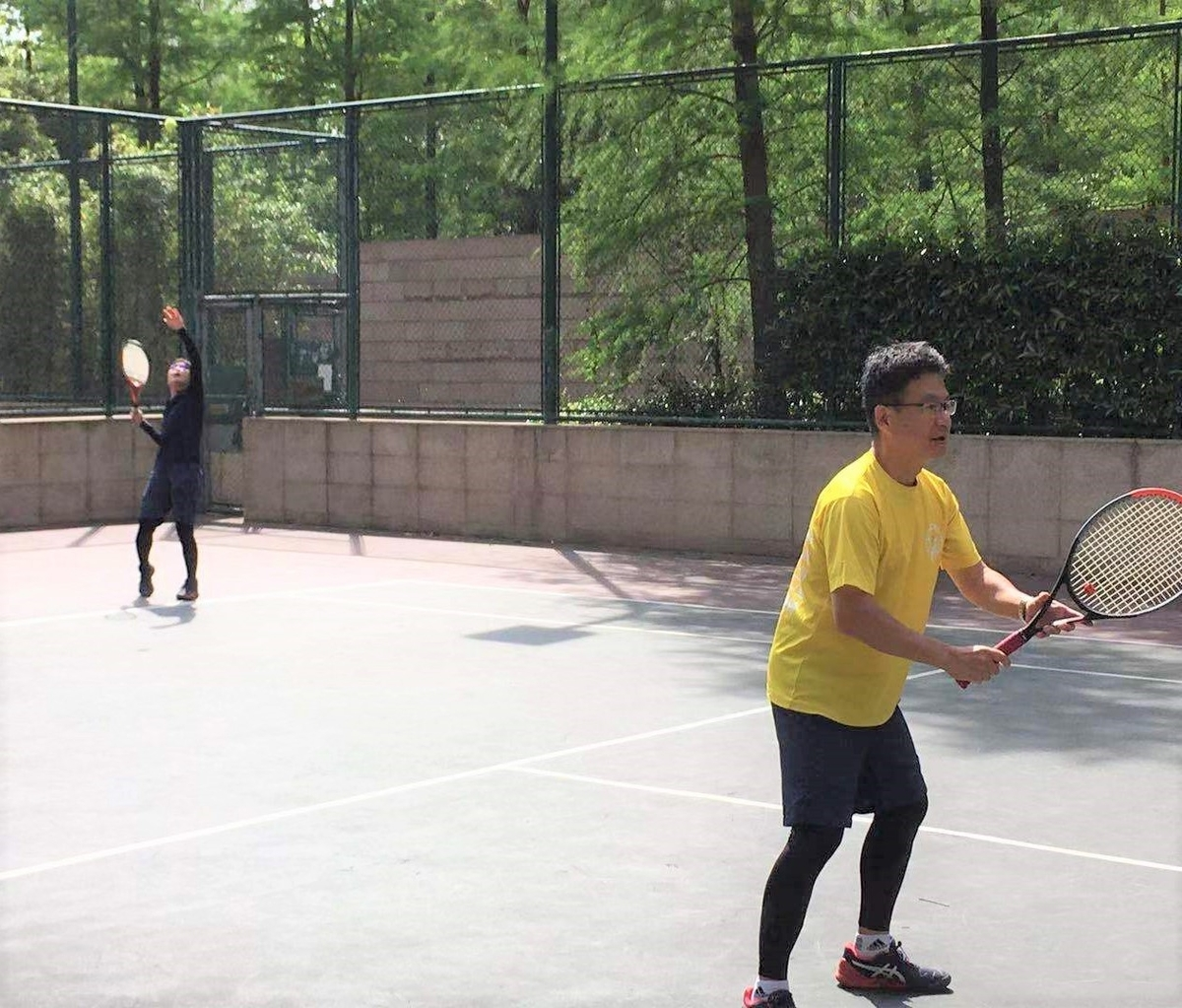 f:id:gacho_shanghai:20210505203703j:plain