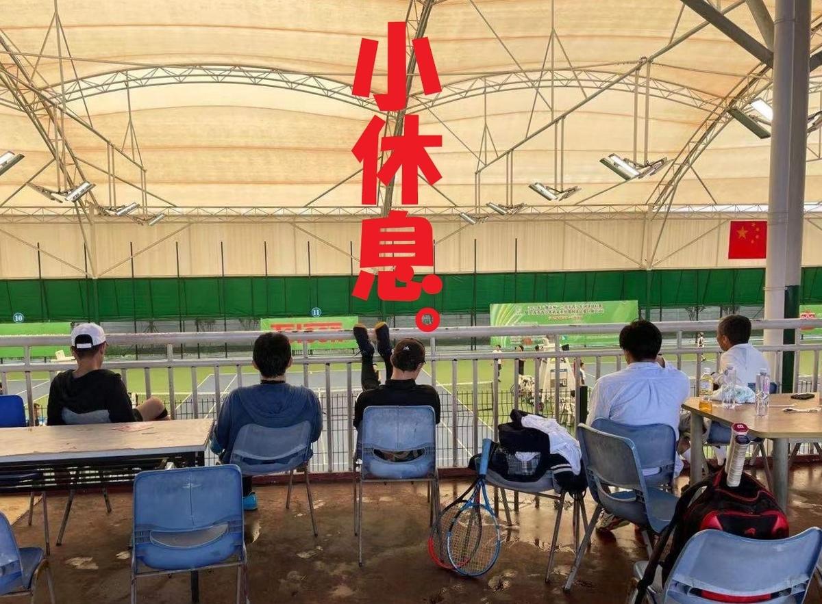 f:id:gacho_shanghai:20210505204550j:plain