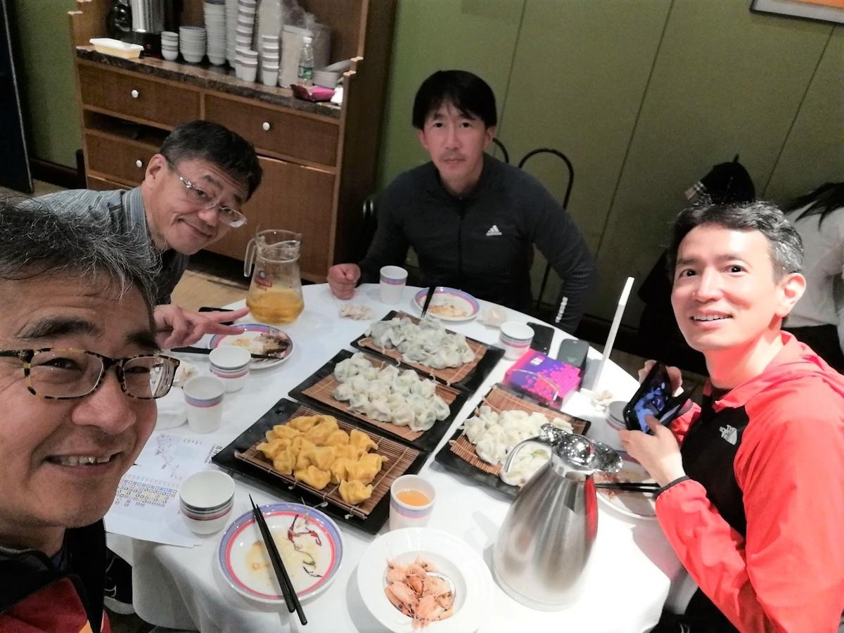 f:id:gacho_shanghai:20210506184008j:plain