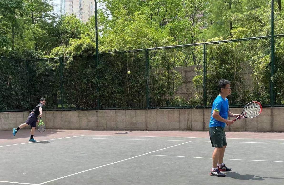 f:id:gacho_shanghai:20210509171924j:plain
