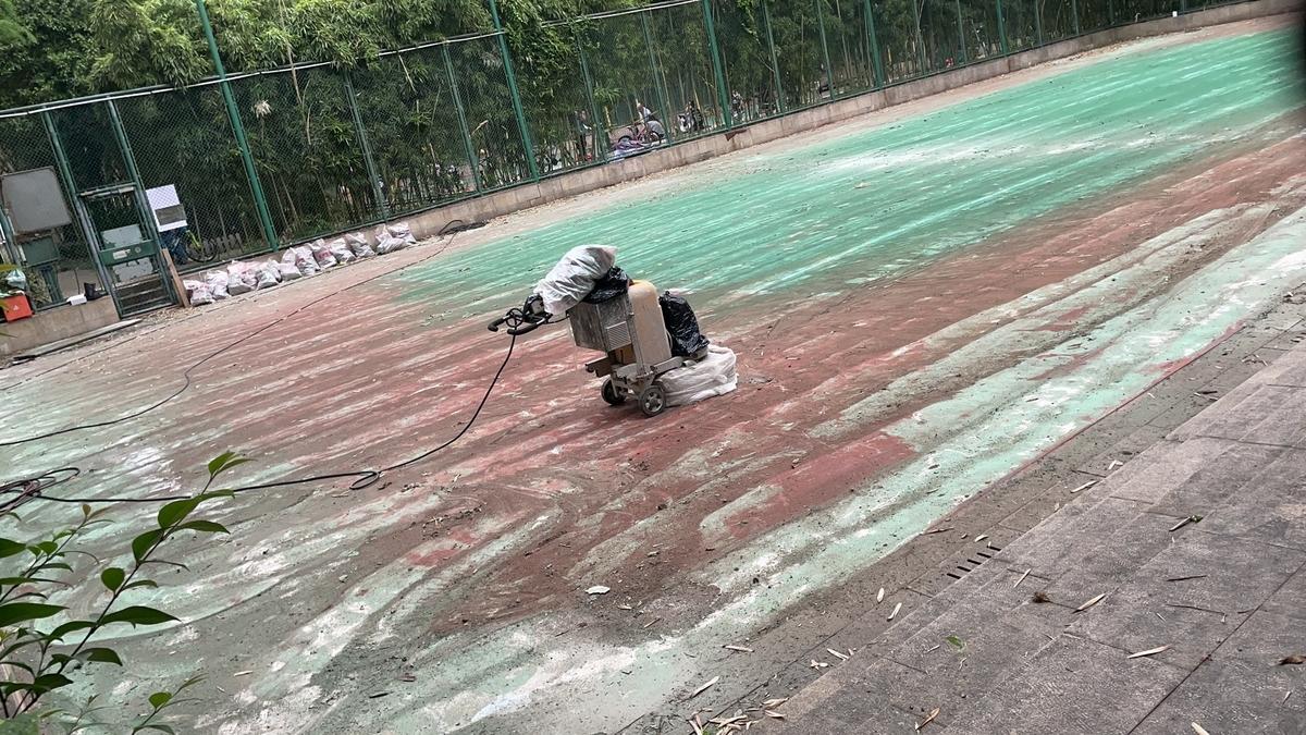 f:id:gacho_shanghai:20210517142248j:plain