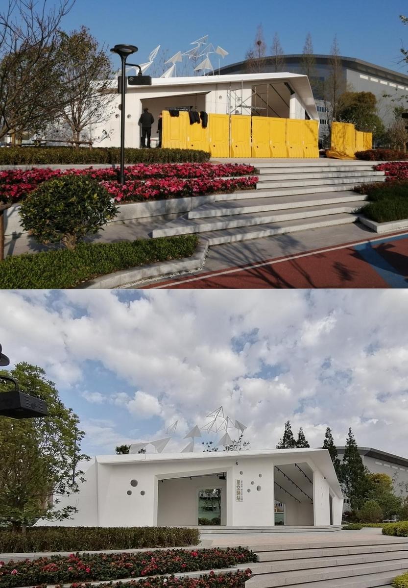 f:id:gacho_shanghai:20210520134834j:plain