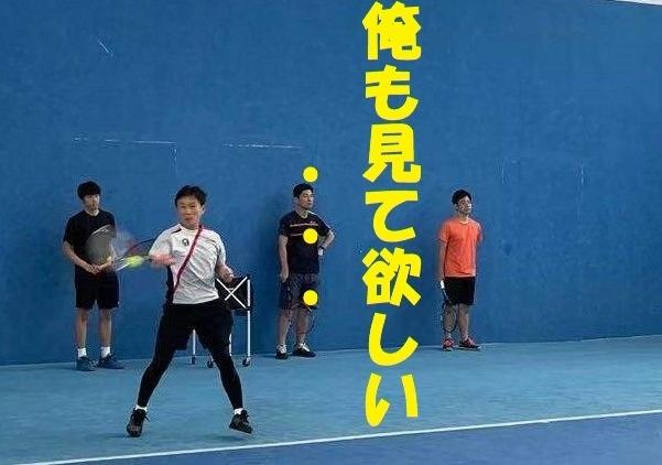 f:id:gacho_shanghai:20210524163608j:plain