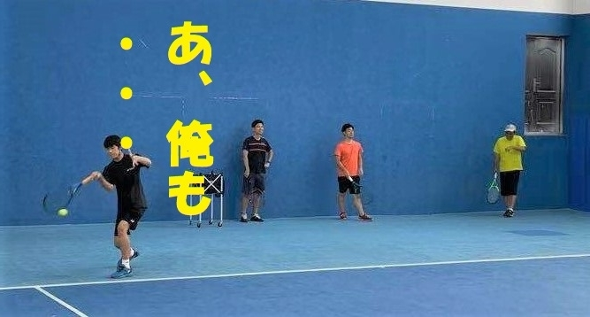 f:id:gacho_shanghai:20210524163632j:plain