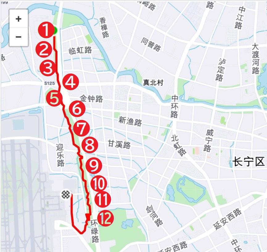 f:id:gacho_shanghai:20210603124158j:plain