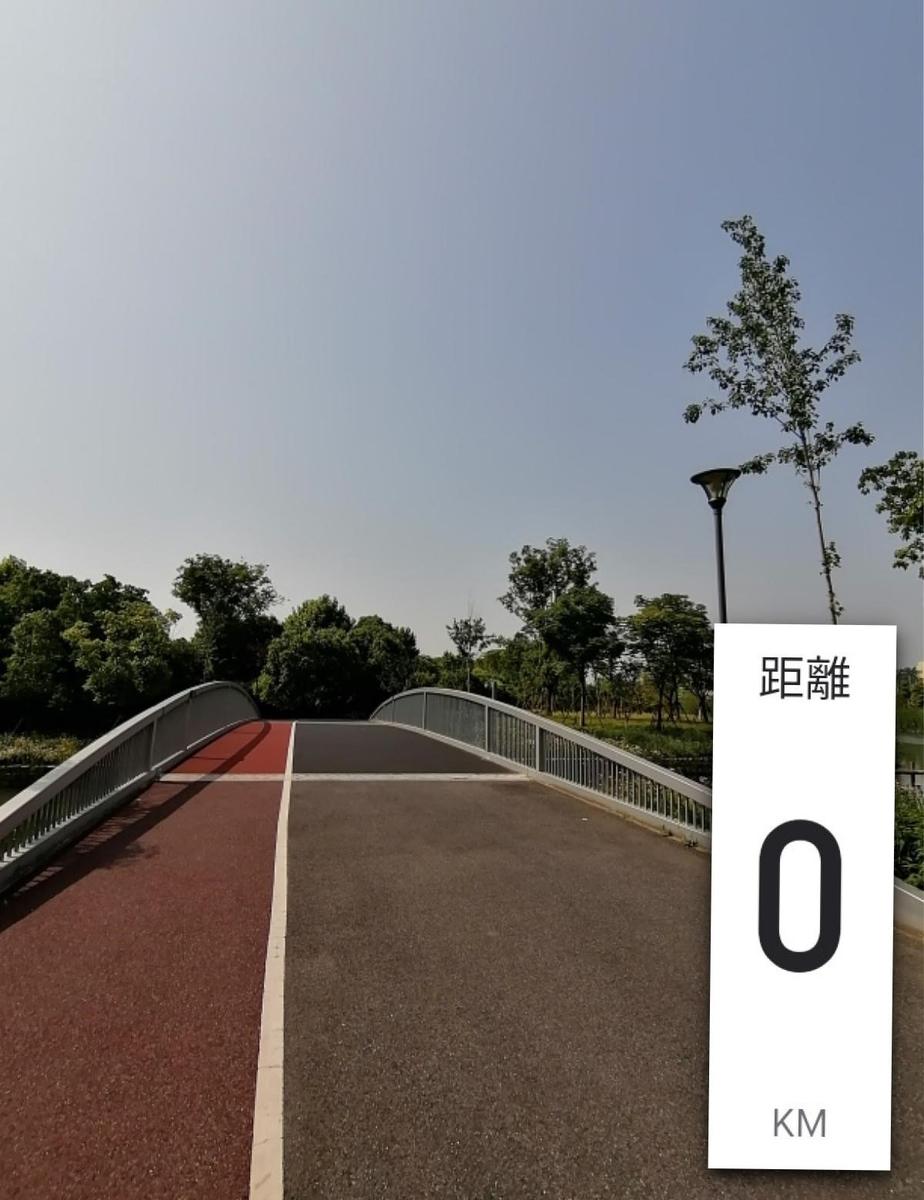 f:id:gacho_shanghai:20210603124314j:plain