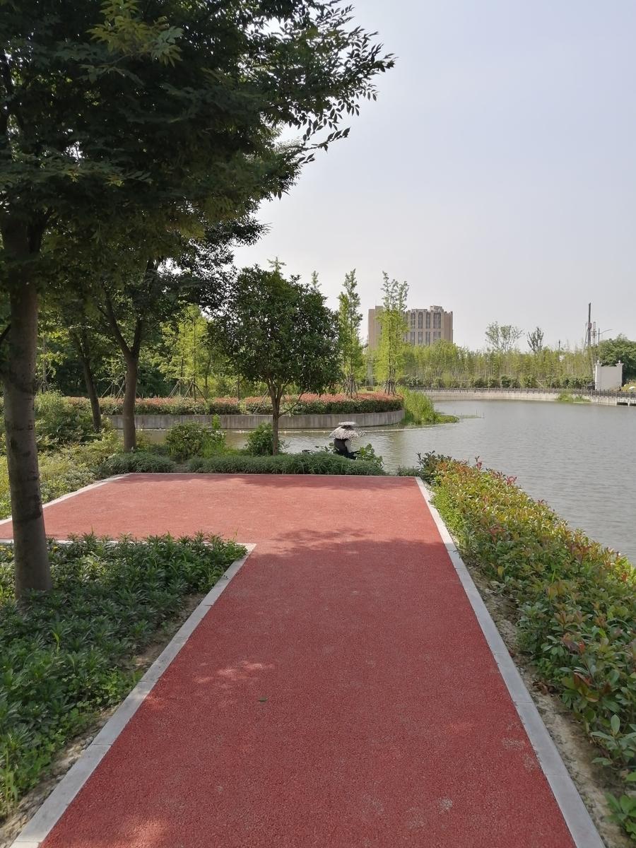 f:id:gacho_shanghai:20210603130610j:plain