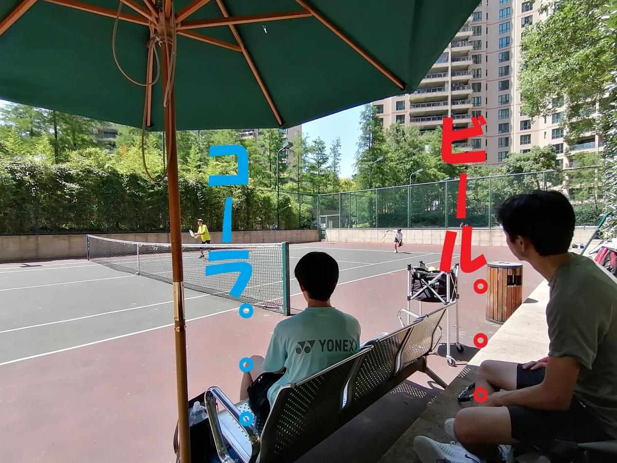 f:id:gacho_shanghai:20210605201055j:plain