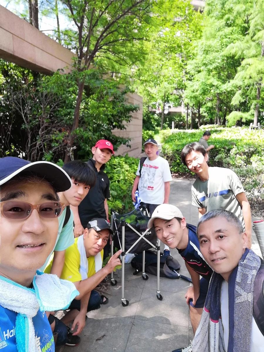 f:id:gacho_shanghai:20210605201152j:plain